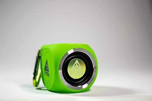 Bluetooth Shower Speaker Waterproof Lightweight product image