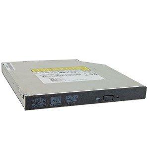 Sony AD-7700H 8x DVD±RW DL Notebook SATA Drive ()