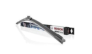 Bosch Aerotwin Plus Universal Wipers