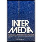 Inter-Media 9780195037371