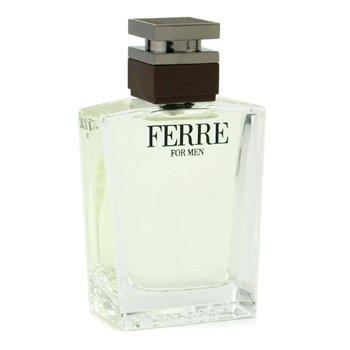 gianfranco-ferre-eau-de-toilette-spray-for-men-17-ounce
