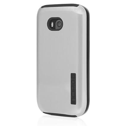 Amazon.com: Incipio nk-145 Dual Pro Shine Funda para Nokia ...