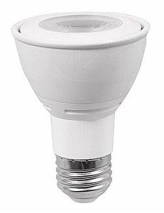 Ushio Led Lights in US - 9