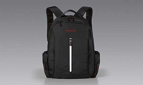 Porsche Motorsport Collection Backpack