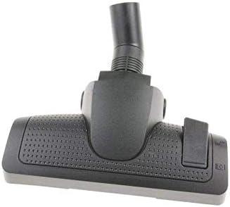 Bosch – Cepillo de suelo con ruedas – 17000731 para Pieces aspirador limpiador pequeño Electromenager: Amazon.es: Grandes electrodomésticos