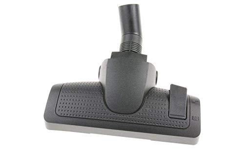 Bosch - Cepillo de suelo con ruedas - 17000731 para Pieces ...