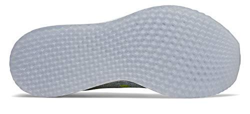 Foam Quartz Balance Women's Fresh cedar Zante New loopschoenen Pursuit White Agave q7tRUq6nv