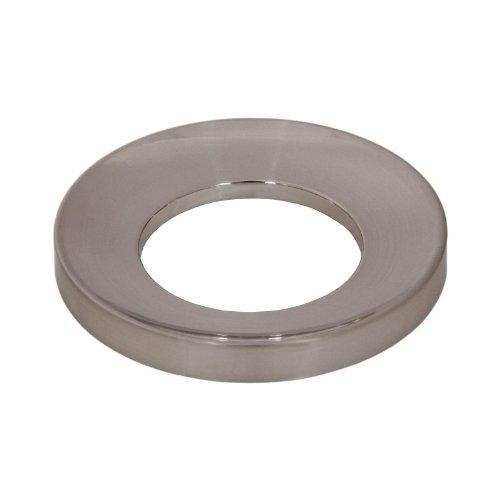 faucet drain ring - 6