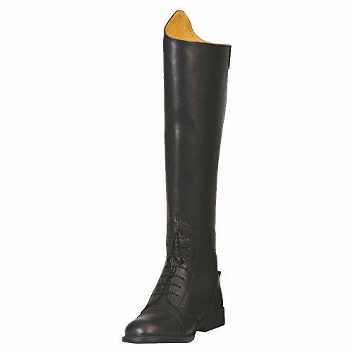 - TuffRider Women's Baroque Field Short Boots by TuffRider