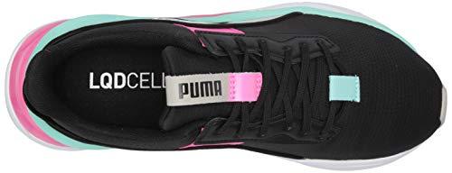 PUMA Women's Lqd Cell Shatter Xt Cross Trainer