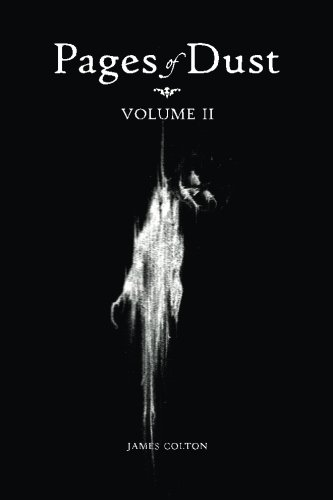 Download Pages of Dust: Volume 2 pdf epub