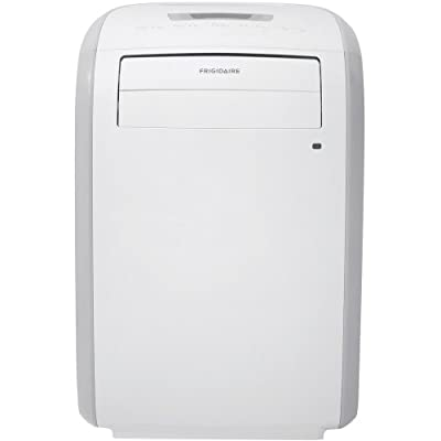 Frigidaire FRA053PU1 5,000 BTU Portable Air Conditione