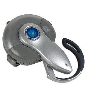 BLUETOOTH TEKRAM DRIVER WINDOWS XP