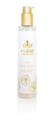 Malie Organics Body Wash - Pikake