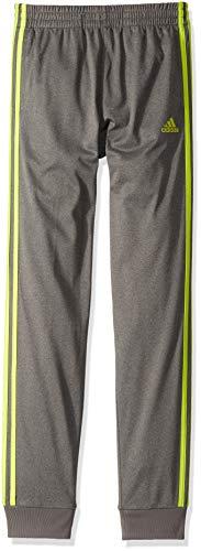 adidas Boys Jogger Pant