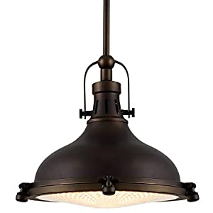 315A2oA%2BeDL._SS300_ 100+ Nautical Pendant Lights and Coastal Pendant Lights For 2020