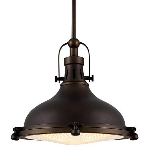 Height For Pendant Lights Over Table