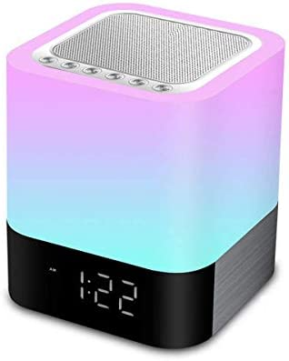 c9fa4523f0 Amazon.co.jp: 【2019最新版 Bluetooth 5.0】【光+音!ランプ+ ...