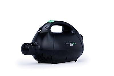 Vectorfog CORDLESS DC20 Battery ULV Fogger Chargeable ULV Fogger-Mosquito Fogger, Insect Fogger, Pest Fogger