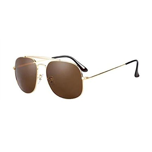 Moda 3 Sol 4 Espejo Vintage HOME Elegante Color Gafas De Playa De Luz Polarizada Controladores Harajuku QZ 4Uza1fAf