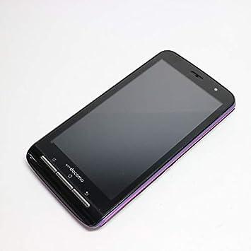 559c524e77 Amazon   P-07C docomo [Black]   携帯電話本体 通販