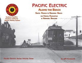 pacific electric - 6
