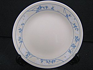corelle first of spring - 2