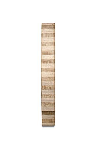 315ADv2PeCL - Top Chop Butcher Block PGM-20182 Reversible Cutting Board, 20 x 18 x 2 Inch (Maple)