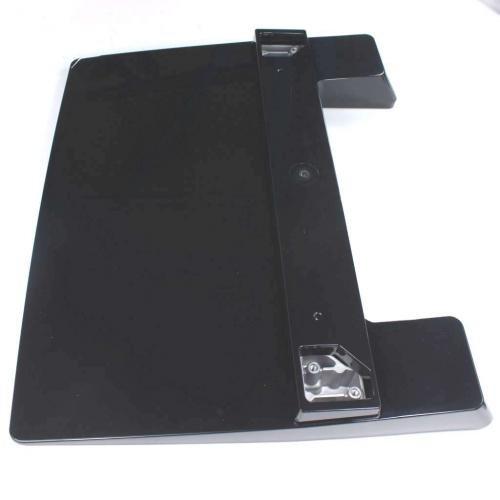 Panasonic TBLX0135 Stand Base-Pedestal, Poles & Screws ar...