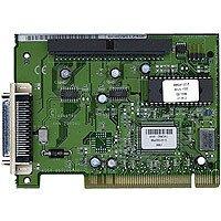 Adaptec AHA-2940 Ultra SCSI Controller Kit 32-bit (Ultra 4 Raid Controller)