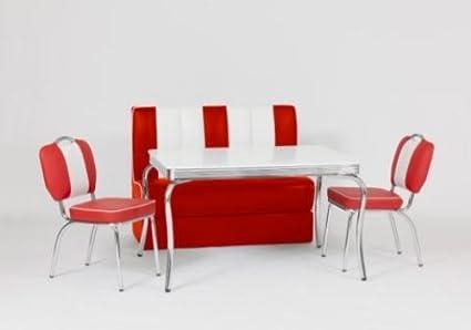 Sedie Rosse Cucina : Cucina sedie foto e vettori gratis