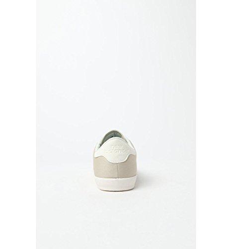 New Balance - W - Farbe: Olivgrün - Größe: 40.5