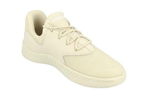 Sneakers Light Trainers Basketball Mens 905288 Shoes Low Jordan Air Bone J23 White NIKE xv8Cq16X