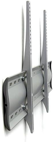 XL 60-602-003 ; Ergotron WM Low Profile Wall Mount 055 60-602-003 - ERGOTRON 60-602-003 055