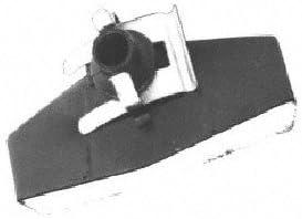 Motorcraft FA1752 Breather Element