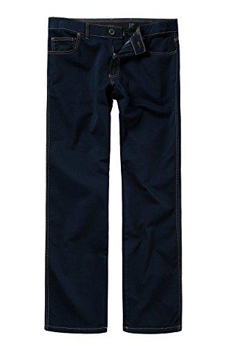 JP 1880 Homme Grandes tailles Pantalon 5 poches bleu marine 31 705860 70-31