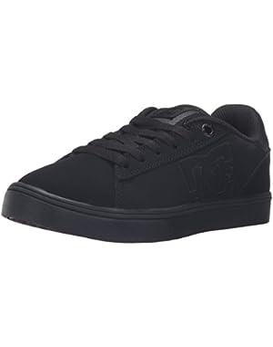 Notch Sneaker