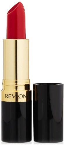 Revlon Super Lustrous Lipstick - Cherry Blossom (Pack of 2)