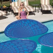 SwimWays ThermaSpring Solar ()