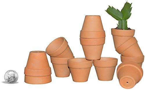 craft pots - 9
