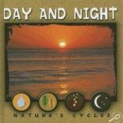 Download Day And Night (Nature's Cycles) ebook