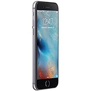 Apple iPohne 6S 64GB Unlocked Cell Phone Smartphone Gray(Used)