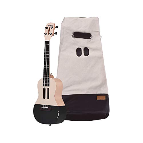 ammoon Supports Teaching Fretboard Beginners product image