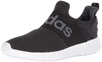 2. Adidas Men's Lite Racer Adapt Running Shoe