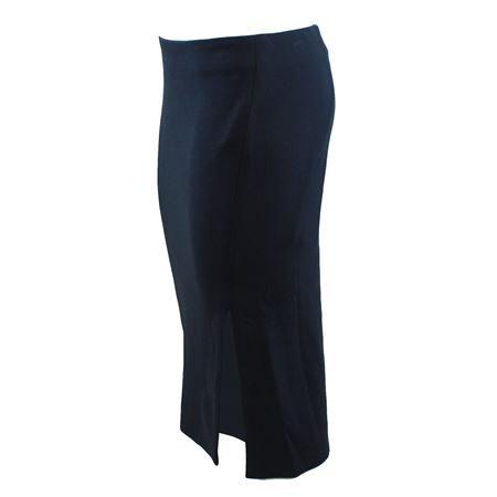 Armani Jeans - Falda - para mujer turquesa