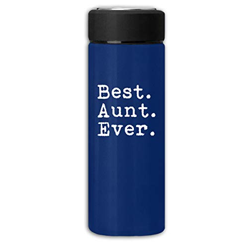 navy seal coozie - 2