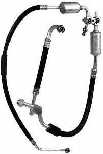 Four Seasons Air Conditioning - Four Seasons 56157 Hose Assembly