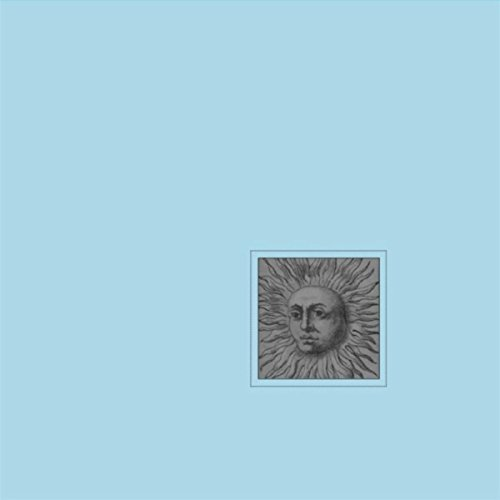 Glenn Gould (Single) ()