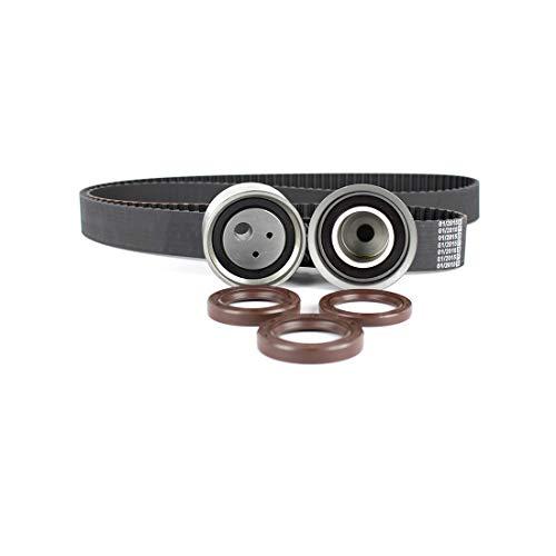 Highest Rated Belts