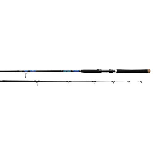 Daiwa Beefstick Boat Rod 1 Piece 7ft Medium Heavy XF